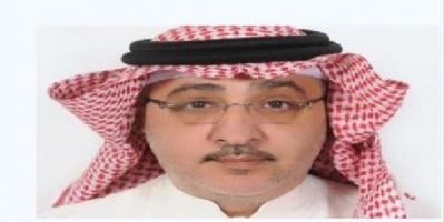 كاتب سعودي يزف بشرى: دولة الجنوب ستفرض نفسها على الأرض
