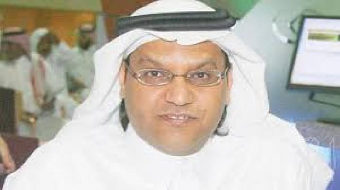 كاتب سعودي: الباب مفتوحًا لتنشيط العلاقات مع تركيا بتلك الشروط!