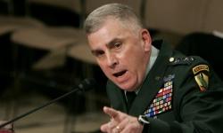 واشنطن تدين الهجوم الإرهابي على منشأتين نفطيتين بالسعودية