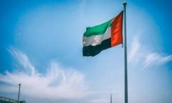 الإمارات تدين بشدة الهجوم الإرهابي على معملين لأرامكو بالسعودية
