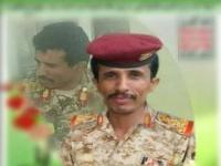مصرع قيادي عسكري بارز بالمليشيات الحوثية في جبهة حجر ..تفاصيل