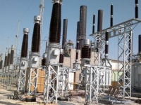 العراق يوقع عقد بـ1.3 مليار دولار مع مصر وألمانيا لتأهيل محطتي كهرباء