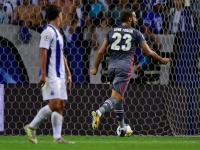 بشكتاش يسقط في فخ الخسارة أمام غازي شهير في الدوري التركي
