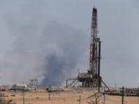 رائحة طهران والدوحة تفوح في أجواء استهداف معامل أرامكو السعودية