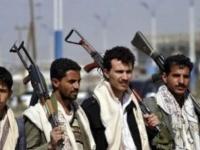 مليشيات الحوثي تصادر ممتلكات 100 مسؤول معارض لهم