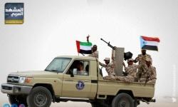 القوات الجنوبية والمهمة المزدوجة.. عزيمة الأبطال تحسم المعارك مع الحوثي والإصلاح