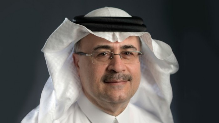رئيس شركة أرامكو السعودية: لا توجد إصابات بين العاملين