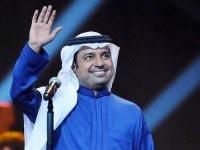 """""""صباحي إنت"""" لـ راشد الماجد تحقق أكثر من مليون مشاهدة في 72 ساعة"""
