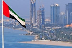 الاتحاد الإماراتية: لابد من التعاون الدولي للقضاء على المليشيات الحوثية والإخوانية