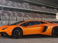 """تعرف على قائمة أكثر السيارات الرياضية شهرة على """"أنستقرام"""""""