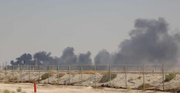 اليوم السعودية: استهداف المدنيين من قبل الحوثيين بات أسلوباً معهوداً