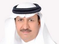 سياسي سعودي: الشرعية فقدت السيطرة على بعض أراضيها وتركتها للحوثيين