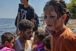 الأردن واليونيسيف يبحثان أوضاع اللاجئين