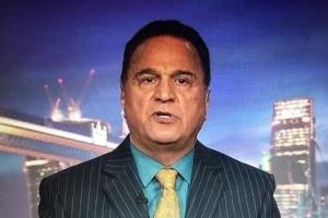 سياسي عراقي: إيران دولة منحرفة سلوكيا وأخلاقيا وعقائديا
