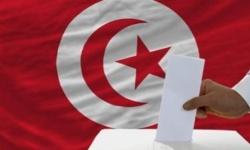 تونس: نسبة المشاركة في الانتخابات الرئاسية التونسية بلغت 16% في منتصف اليوم الأول