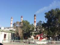 حكومة الشرعية تنهب إيرادات كهرباء عدن لصالح محافظات الشمال  (وثائق)