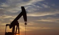 أمريكا: مستعدون لتعويض أية اضطرابات في أسواق النفط بعد هجوم أرامكو