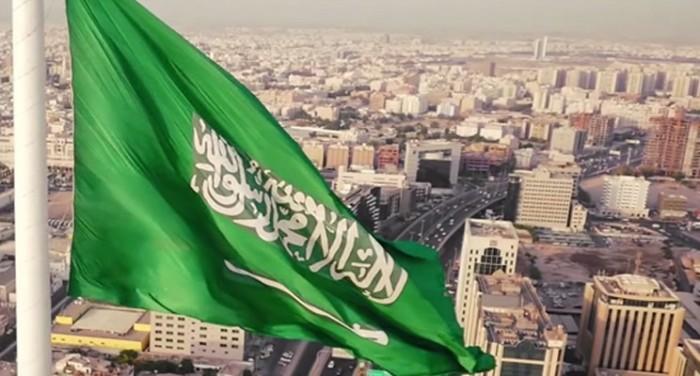 المملكة تبرم صفقة خاصة بنحو 2.09 مليون ريال