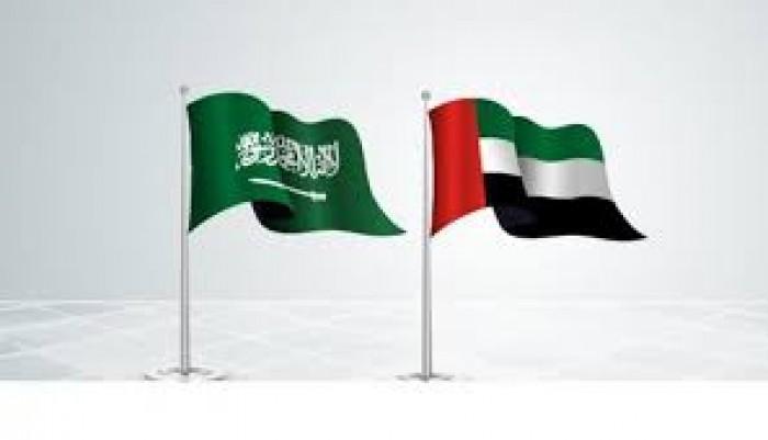 مسهور عن السعودية والإمارات: ارتباطهم وثيق بمفهوم وحدة المصير