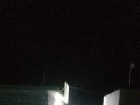 عاجل.. وصول قتلى وجرحى من مليشيات الإخوان لمستشفى عتق العام