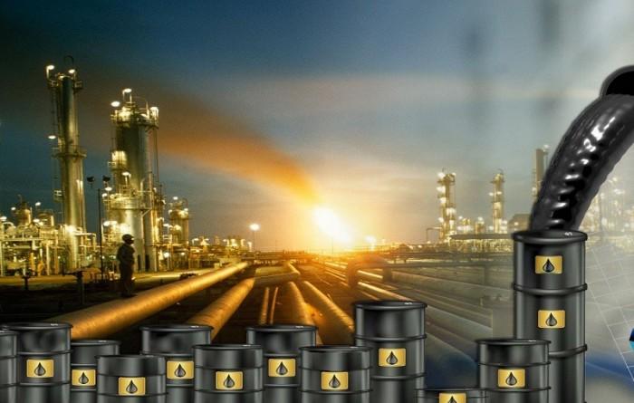 عودة المخاطر الجيوسياسية هاجس يسبب الهلع في أسواق النفط العالمية عقب هجوم أرامكو (تقرير)