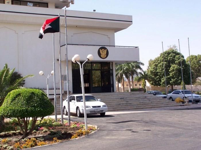 السودان تشيد بدور وكالات وبرامج الأمم المتحدة
