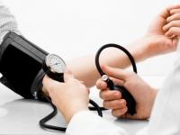 احذر ارتفاع الكوليسترول لتجنب تلك الإصابات الخطيرة