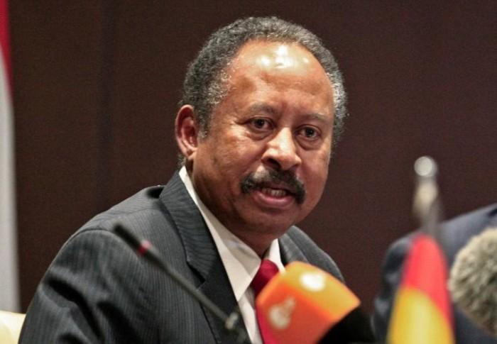 الحكومة السودانية تعلن إقالة رؤساء الجامعات الخاصة قريبًا