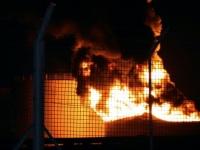 """إدانة على مضض.. """"هجمات أرامكو"""" يكشف التغاضي الأممي عن الجرائم الحوثية"""