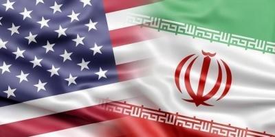 ميثاق عبدالله: أمريكا تدعم إيران لتدمير الأقطار العربية!