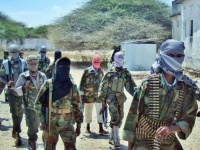 مقتل 10 مسلحين من حركة الشباب المتطرفة بالصومال