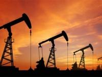 توقعات بارتفاع أسعار النفط بعد تراجع إنتاج السعودية