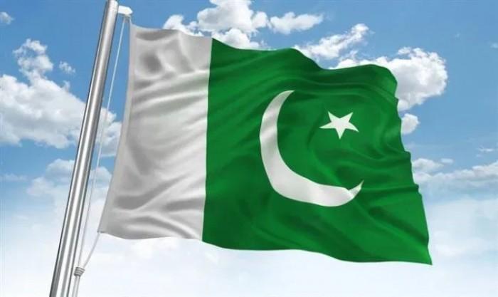 الحكومة الباكستانية تتجه لتطبيق إجراءات صارمة بسبب عجز الموازنة