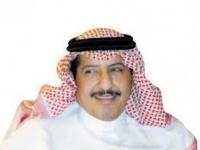 كاتب سعودي: نظام إيران جبان.. ويستخدم الحوثيين لمحاربتنا