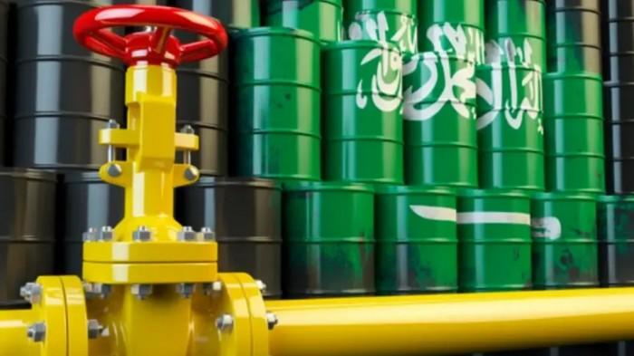 المملكة تنوي استعادة ثلث إنتاج النفط المفقود بحلول الاثنين