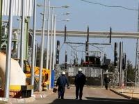 للمرة الأولى.. العراق يستورد الكهرباء من الخليج