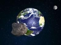 حدث فى مثل هذا اليوم.. أول حيوانات تنطلق بمركبة روسية بمهمة حول القمر