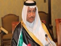 مجلس الوزراء الكويتي يوجه بتشديد الإجراءات الأمنية على المواقع الحيوية