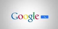 جوجل تكشف عن ثغرة بخدمتها البريدية تتيح للهاكرز اختراق مليار حساب