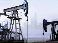 بعد الهجوم الإرهابي على السعودية.. النفط يرتفع 15%