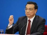 رئيس مجلس الدولة الصيني: العولمة الاقتصادية حجر زاوية العالم