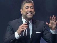 تعرّف على موعد الحفل الغنائي المقبل لـ وائل كفوري في الأردن