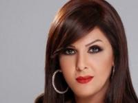وفاة المغنية التونسية منيرة حمدي عن عمر 54 عامًا