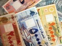 السوق السوداء تهدد عرش الليرة اللبنانية