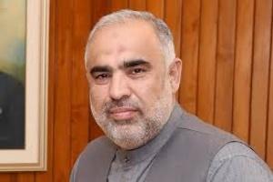 رئيس البرلمان الباكستاني: الديمقراطية تساهم في التقدم الاقتصادي للبلاد