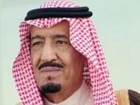 اليوم السعودية: المملكة قادرة على حماية أمنها واستقرارها