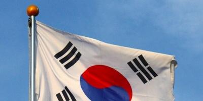 كوريا الجنوبية تدرس سحب النفط من احتياطات الخام  في حال تراجع الاحتياط السعودي