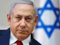 صحيفة عبرية: نتنياهو تراجع في اللحظات الأخيرة عن شن حرب ضد غزة