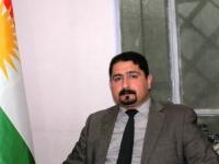 سوريا الديمقراطية: المصالح تتحكم باللقاء المشترك بين روسيا وتركيا وإيران