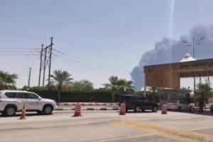 سياسي سعودي: بصمات إيران واضحة بحادثة بقيق